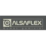Alsaflex