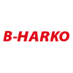 B-HARKO