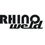 Rhinoweld