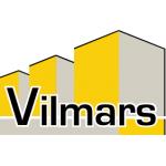 Vilmars