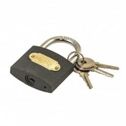 Piekaramā atslēga 50mm EGA (287)