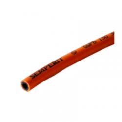 Šļūtene d.6.3 (50m) propāns - butāns (12054) Semperit