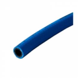Šļūtene d.6.3 (50m) skābekļa (8831) Alsaflex