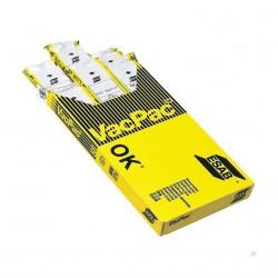 Elektrodi OK 61.30 d.2.50x330 (1,5kg) (65) Esab