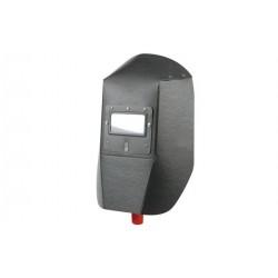 Metināšanas maska (74440) Vorel