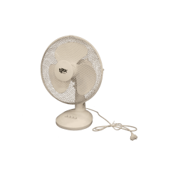 Galda ventilators 30.48cm, 30W, 3 ātrumi (4750959081198) Besk