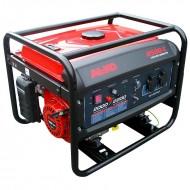 Ģenerators 2500-C 2.2kW 130930 AL-KO