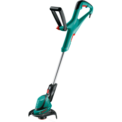 Trimeris Bosch ART 24 (06008A5800)