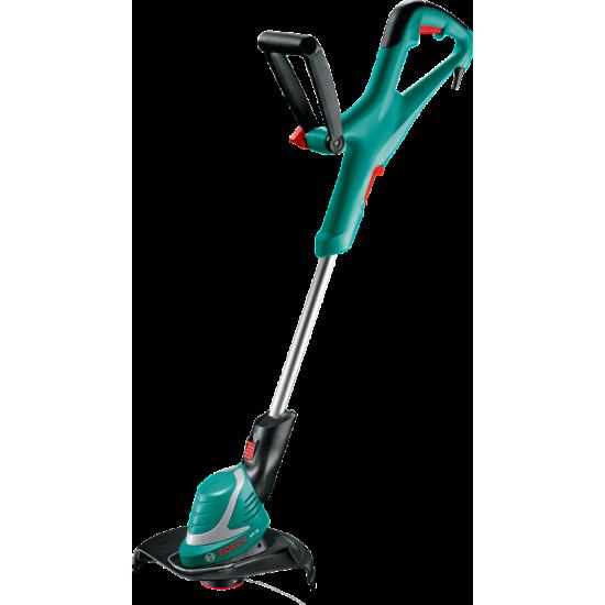 Trimeris Bosch ART 30 (06008A5400)