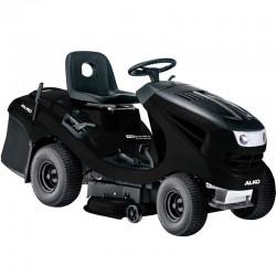 Traktors Comfort T15-93.9 HD-A Black Edition 119932 AL-KO