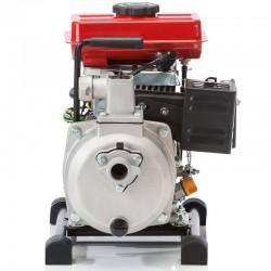 Benzīna motora sūknis BMP 14000 (bez šļūtenes) 113562 AL-KO