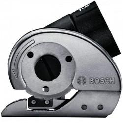 Adapters Cutter  skrūvgriezim IXO 1600A001YF BOSCH