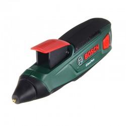 Līmes pistole akumulatora Bosch GluePen (06032A2020)