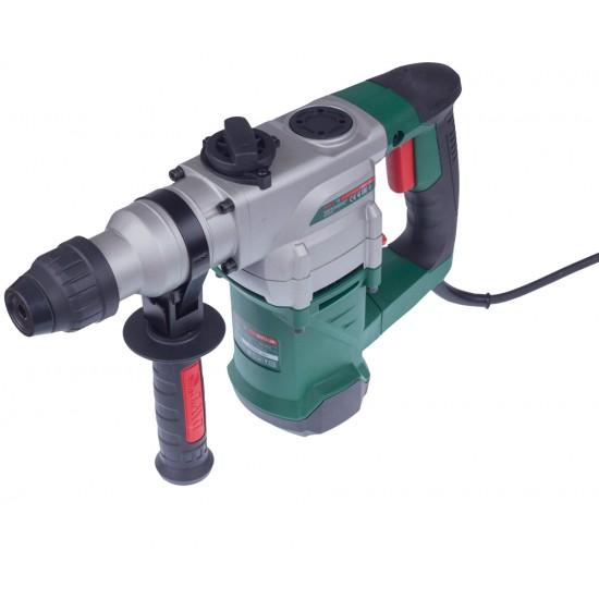 Perforators DWT BH11-28 BMC (dwt007)