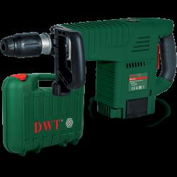 Perforators DWT H15-11 V BMC (dwt008)