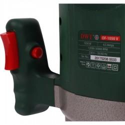 Frēzmašīna DWT OF-1050 V (dwt020)