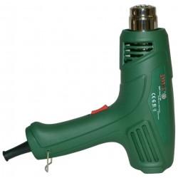 Rūpniecības fēns DWT HLP16-500 (dwt027)