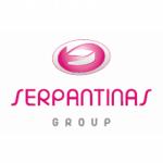 Serpantīns
