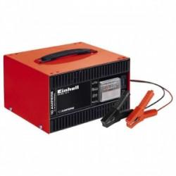 Einhell CC-BC 10 E automašīnas akumulatoru lādētājs (1050821)