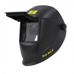 Metināšanas maska ESAB Eco-Arc II (45482)
