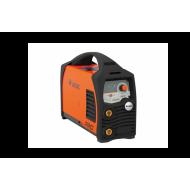 Metināšanas iekārta JASIC PRO Arc 200 (45510)