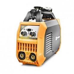 Metināšanas invertors Hugong PowerStick 200E (58619)