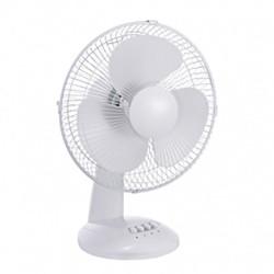 Ventilators 30W 23CM (BFN4425W) BLUPOP