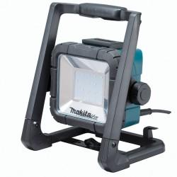 LED prožektors LXT ® (DEADML805) Makita