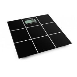 Ķermeņa svari (EBS004) ESPERANZA