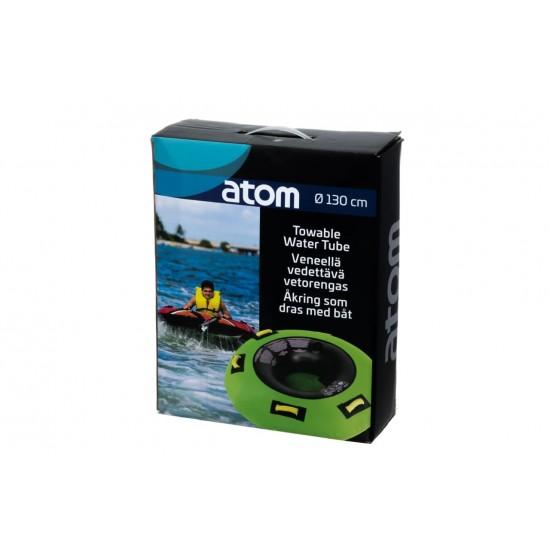 Ūdens pūslis (328121) Atom