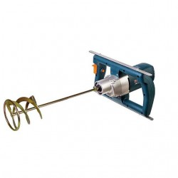 Rokas elektriskais maisītājs Rebir EM-1450E