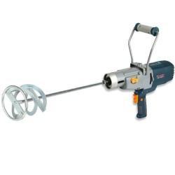 Rokas elektriskais maisītājs Rebir EM2-1500E-2