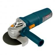 Rokas elektriskā lenķa slīpmašīna Rebir LSM-125/1050