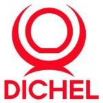 Dichel