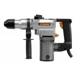 Perforators STHOR 79036