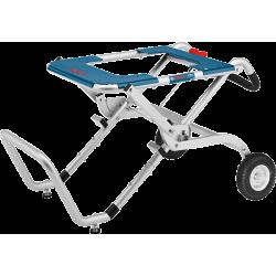 Transportēšanas un darba galds BOSCH GTA 60 W (0601B12000)