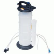 Ierīce eļļas atsūknēšanai (42053)