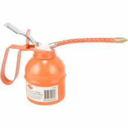 Eļļotājs ar elastīgu uzgali 300ml (42130)