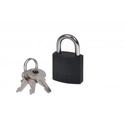 Čuguna aizbīdņa atslēga B-Harko HD25 (25mm) KDHR001
