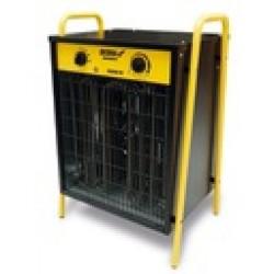 Elektriskais sildītājs 30kw (ded9927)