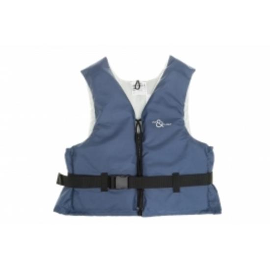 Glābšanas veste Fit & Float 50-70 кг (721561)