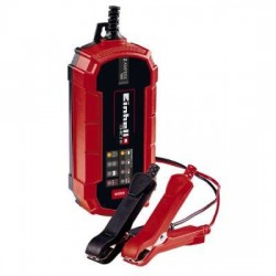 Akumulatora lādētājs Einhell CE-BC 2 M (1002215)