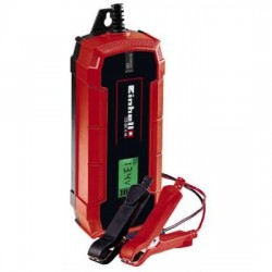 Akumulatora lādētājs Einhell CE-BC 6 M (1002235)
