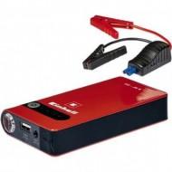 Uzlādes akumulators Einhell CE-JS18 (1091531)
