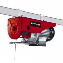 Elektriskā vinča Einhell TC-EH 1000 (2255160)
