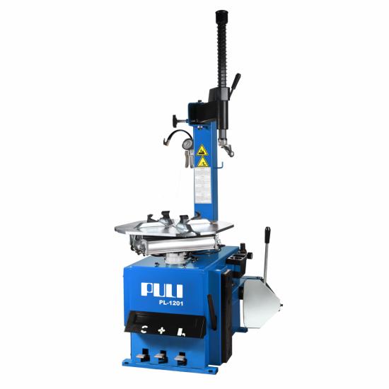 Riepu montāžas iekārta (PL1201)