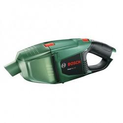 Putekļsūcējs EasyVac 12 Solo (06033D0000) Bosch