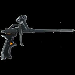 Pistole montāžas putām Fome Flex black Edition (01-2-0-203)