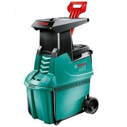 Smalcinātājs AXT 22 D (0600803000) Bosch