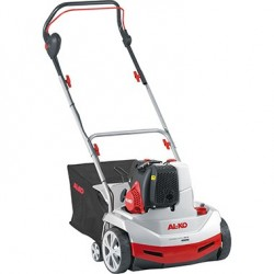 Aerators ar benzīna motoru 38 P (3in1) Comfort Combi Care (112799)